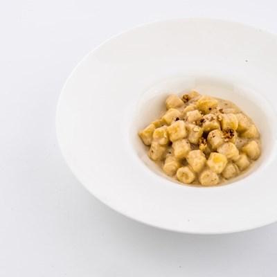 gnocchi-noce-e-gorgonzola-vecchio-palazzo-flb-0578.jpg
