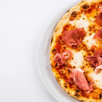 pizza-emiliana-vecchio-palazzo-flb-0561.jpg