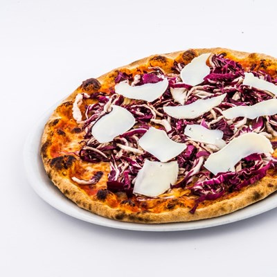 pizza-palazzo-flb-0557.jpg